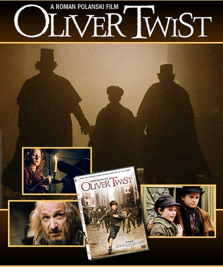 oliver twist theme essay Oliver twist is the second novel written by charles dickens it is all about oliver who was an orphan living the world of crimes in london the novel was published in bentley's miscellany in a monthly basis.
